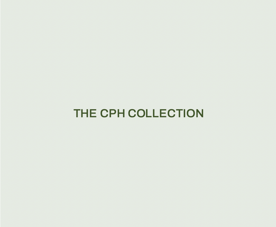 the cph collection