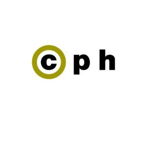 logo_cph-1